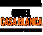Хотел Casa Blanca